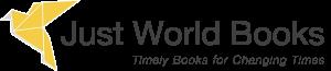JustWorldBooksLogo_Full